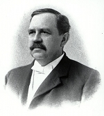 Wilbur Atwater
