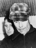 Gein cropped