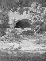 Mason:cave