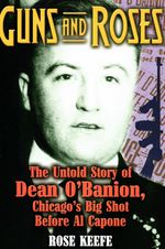 O'Banion-book cover
