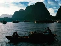 vietnam_article